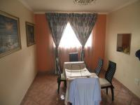 Dining Room - 16 square meters of property in Ladysmith