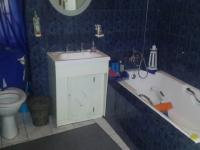 Bathroom 1 - 7 square meters of property in Springs