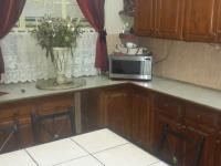 Kitchen - 36 square meters of property in Springs