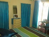 Bed Room 3 - 15 square meters of property in Springs