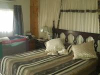 Bed Room 5+ - 37 square meters of property in Springs