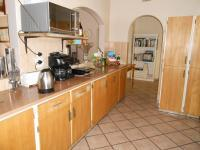 Kitchen - 14 square meters of property in Three Rivers