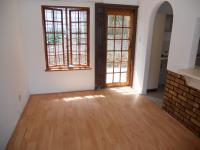 Dining Room - 8 square meters of property in Amanzimtoti