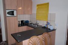 Kitchen - 9 square meters of property in Mitchells Plain