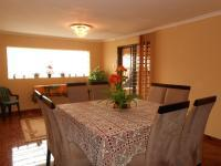 Dining Room - 31 square meters of property in Lenasia South