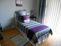 Bed Room 1 - 15 square meters of property in Port Elizabeth Central