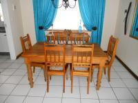 Dining Room - 13 square meters of property in Port Elizabeth Central