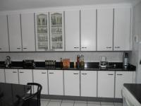 Kitchen - 30 square meters of property in Port Elizabeth Central
