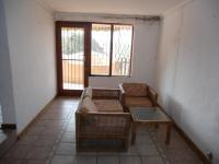 Lounges - 31 square meters of property in Port Edward