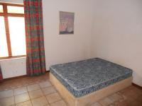 Bed Room 1 - 12 square meters of property in Port Edward