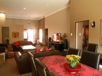 Dining Room - 18 square meters of property in Wilkoppies