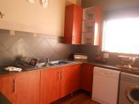 Kitchen - 32 square meters of property in Wilkoppies