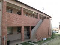 2 Bedroom 1 Bathroom Simplex for Sale for sale in Buccleuch