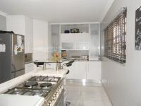 Kitchen - 22 square meters of property in Ennerdale