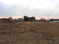 Land for Sale for sale in Mid-ennerdale
