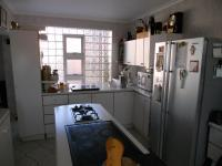 Kitchen of property in Jeffrey's Bay