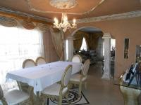 Dining Room - 16 square meters of property in Alberton