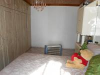Bed Room 2 - 18 square meters of property in Alberton