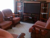 TV Room of property in Mabopane