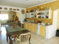 Kitchen - 60 square meters of property in Boschkop