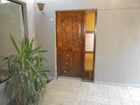 Spaces - 34 square meters of property in Vaalpark