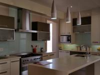 Kitchen - 33 square meters of property in Shere