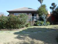 4 Bedroom 3 Bathroom in Emalahleni (Witbank)