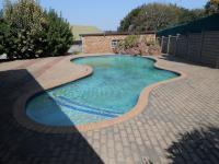 Entertainment - 40 square meters of property in Emalahleni (Witbank)