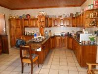 Kitchen - 41 square meters