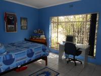 Bed Room 1 - 20 square meters of property in Emalahleni (Witbank)