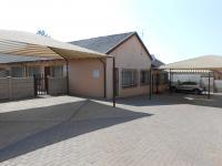 7 Bedroom 3 Bathroom in Emalahleni (Witbank)