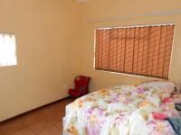 Bed Room 1 - 10 square meters of property in Emalahleni (Witbank)