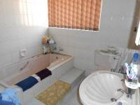 Bathroom 2 - 8 square meters of property in Emalahleni (Witbank)