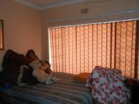 Bed Room 4 - 10 square meters of property in Emalahleni (Witbank)