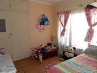 Bed Room 5+ - 42 square meters of property in Emalahleni (Witbank)