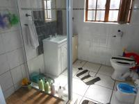 Bathroom 3+ - 9 square meters of property in Emalahleni (Witbank)