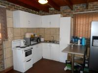 Kitchen - 39 square meters of property in Emalahleni (Witbank)