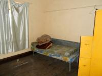 Bed Room 2 - 144 square meters of property in Emalahleni (Witbank)