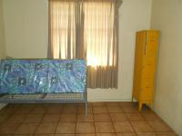 Bed Room 1 - 215 square meters of property in Emalahleni (Witbank)