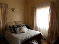 Main Bedroom - 180 square meters of property in Emalahleni (Witbank)