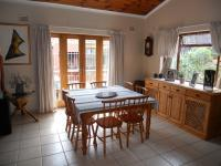 Dining Room - 14 square meters of property in Empangeni
