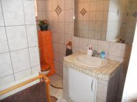 Main Bathroom - 6 square meters of property in Empangeni