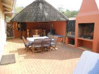 Entertainment of property in Empangeni