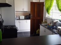 Kitchen - 22 square meters of property in Benoni