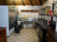 Kitchen - 79 square meters of property in Marblehall