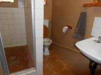 Main Bathroom - 5 square meters of property in Marblehall