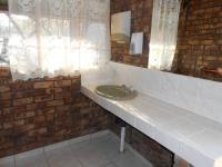 Bathroom 2 - 26 square meters of property in Marblehall