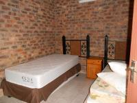 Bed Room 5+ - 216 square meters of property in Marblehall