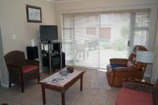 Lounges - 14 square meters of property in Durbanville
