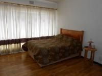 Bed Room 1 - 15 square meters of property in Vereeniging